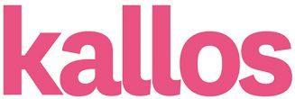Kallos Shop