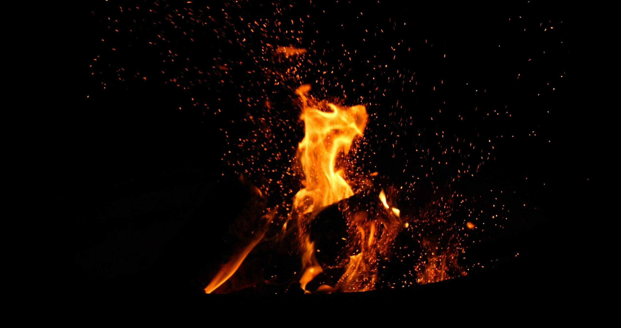 Dig Deeper: How Can A Loving God Send Anyone To Hell?