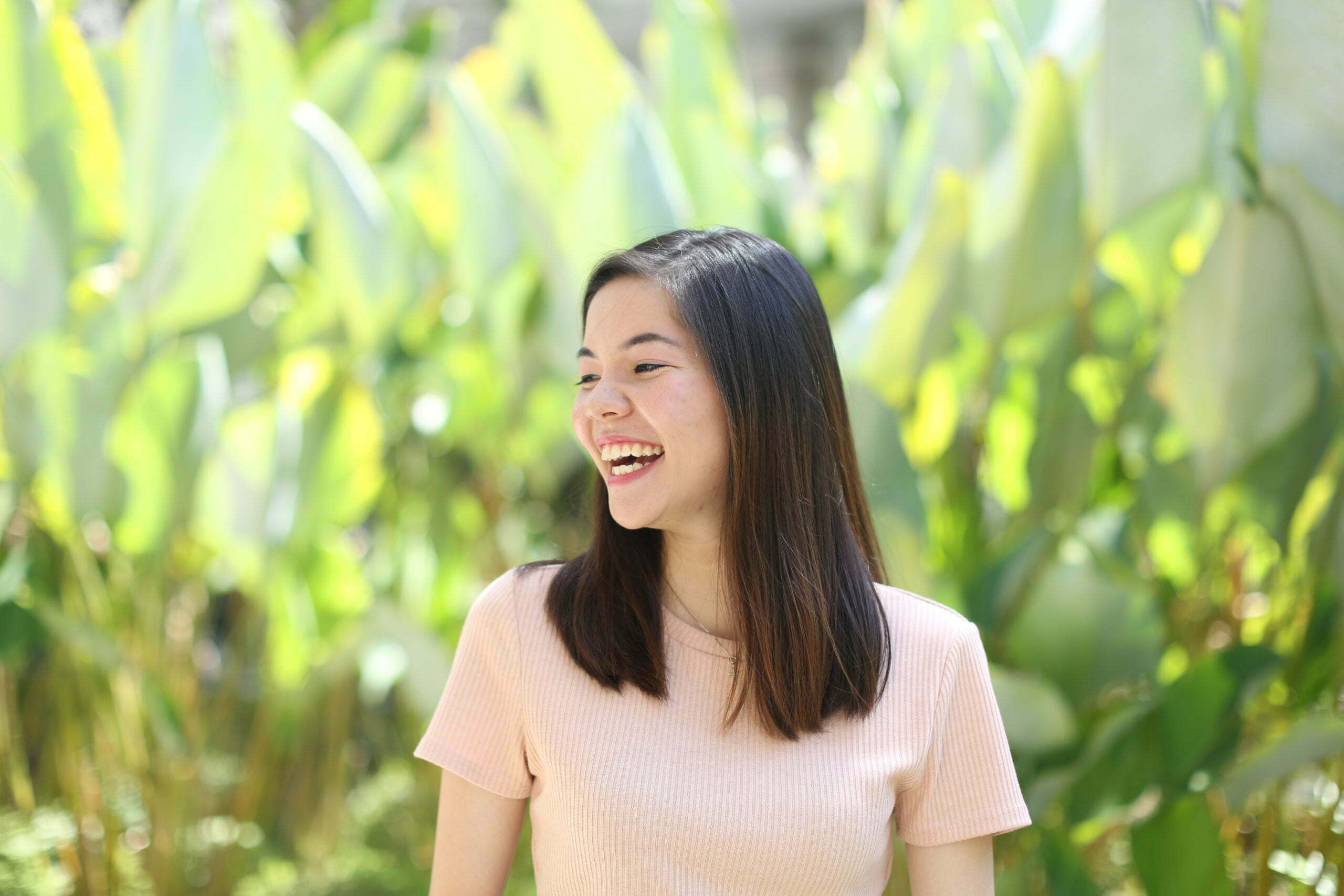 Spotlight: Chan Yun Xuan – Culinary Missionary