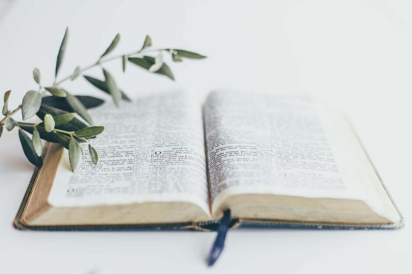 4 Things  You Never Knew  About Being a Pastor